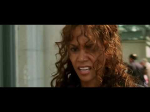 Catwoman BANDE ANNONCE VF