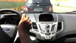 TestDrivePE Ford New Fiesta Hatch 1.6 16v Flex - Teste de rua - Parte 1(Parte 1 - Teste de rua no New Fiesta Hatch 1.6 16v sigma flex vendido no Brasil com desempenho conforto ruido acabamento versao top aceleração som ..., 2011-10-09T05:50:30.000Z)