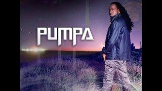 Pumpa - Letter M [2014 Soca]