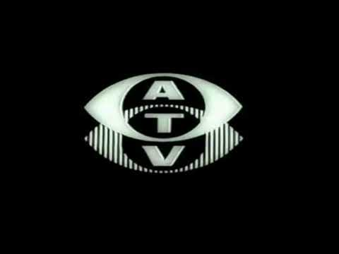 Associated Television Logo Breakdown