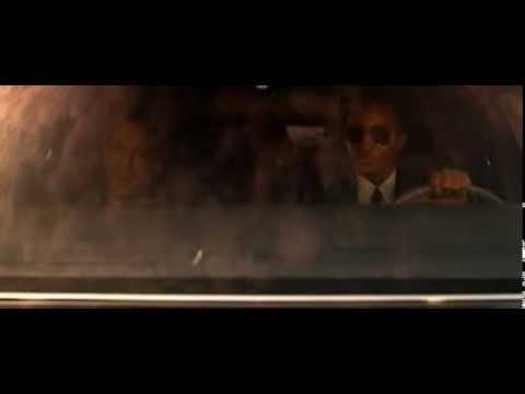 Die Hard (1988),