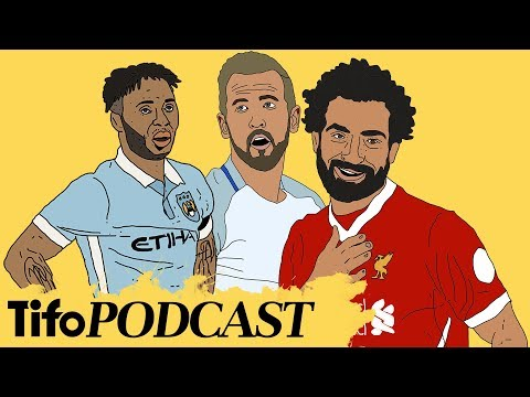 Premier League Season Review (So Far) | Tifo Football Podcast