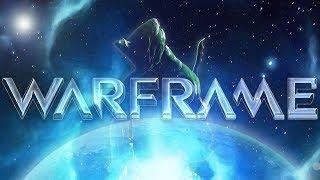 💎 [ENG-PC]  [Warframe - UK] Gameplay & Strata Relay Event [Warframe]
