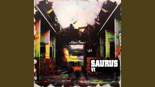 Saurus feat. Juno — Flippas