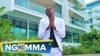 Rafiki - Barnabas Official BMC Video 2016