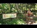 Hawaii's Kanekiki Farm Tour!