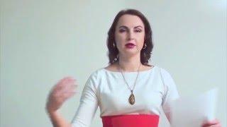 Росгосстрах ОСАГО развод и обман людей #кидалово / Росгосстрах отзывы 11