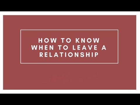 ceny odprawy najlepsza moda hurtownia online Jordan Peterson: The best relationship advice