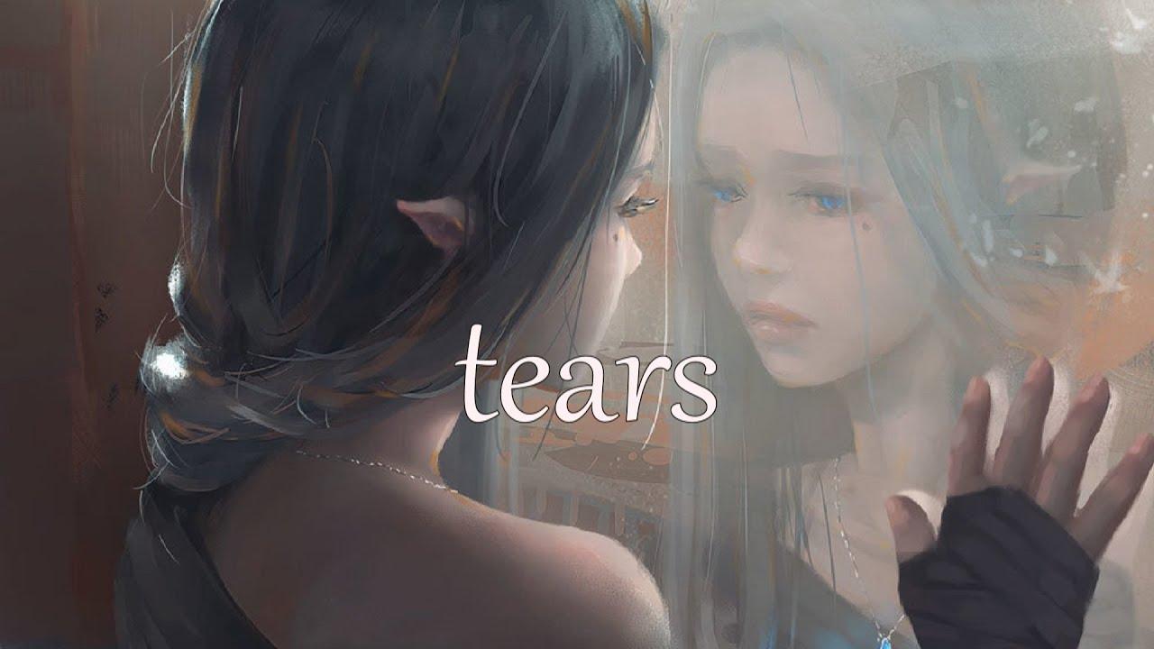 Tears sad emotional music mix youtube tears sad emotional music mix youtube ccuart Image collections