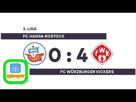 fc-hansa-rostock