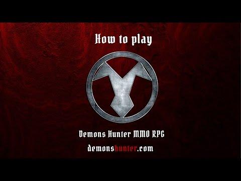 Игра престолов 5 сезон смотреть онлайн в хорошем