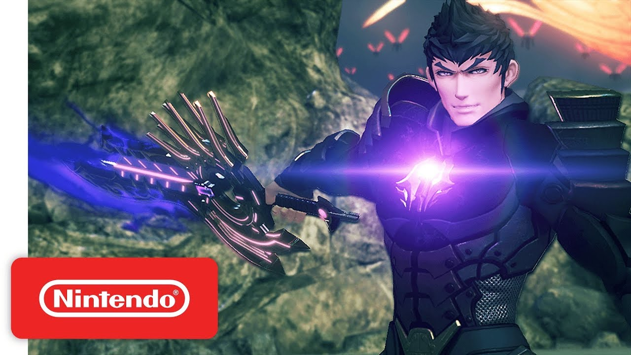 xenoblade-chronicles-2-torna-the-golden-country-overview-trailer-nintendo-switch