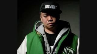 Popcorn-DJ Watarai