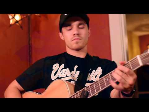 Muscadine Bloodline - Shut Your Mouth (Acoustic)