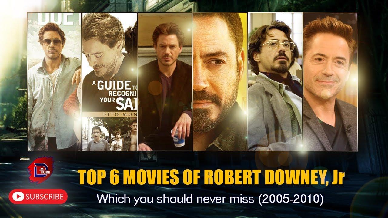 Filme 2005 Liste