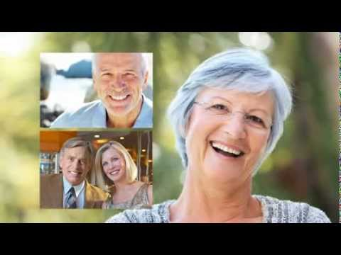 Dentures Dayton Ohio | BestFit Dentures | For the Best Fitting Dentures in Dayton Ohio