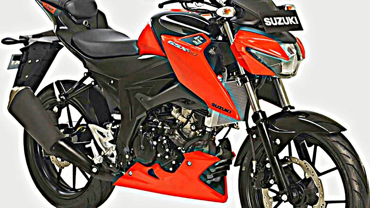 ✓ new suzuki gsx r 150 and gsx s 150 2016 - 2017 specs price