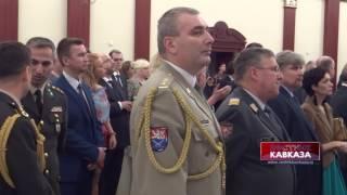 Григорий Карасин: Азербайджан трепетно относится к языку Пушкина