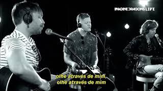 Video Imagine Dragons - Mad World (Cover)(Tradução/Legendado) download MP3, 3GP, MP4, WEBM, AVI, FLV Januari 2018