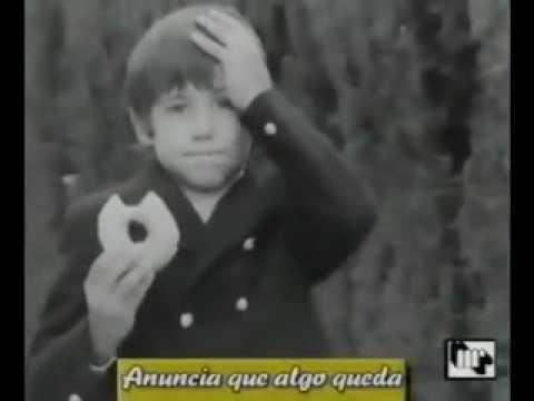 Anuncios de televisi n de los a os 60 youtube - Television anos 70 ...