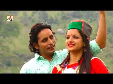 Mala mashup non stop himachali pahari song by surender suri.