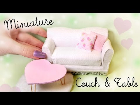 18 Inch Doll Bed - Prototype (American Girl) How to Make Barbie Doll Sofa No Sew!!! Have a Seat Barbie, You Can Relax Right Now! in This Video I Will