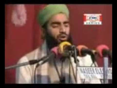 Ba Dil ki Haal Hawas by Maulana Abdul Rashid dawoodi