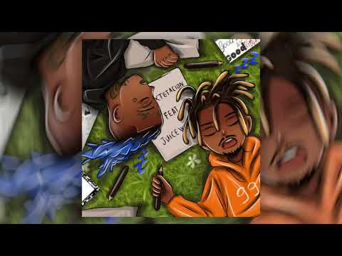 """(FREE) Juice Wrld Type Beat """"Attached"""""""