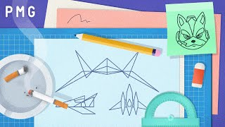The British teenagers who taught Nintendo how to make Star Fox