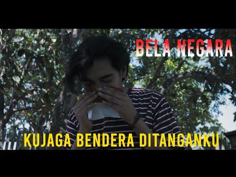 #rakyatrukun #belanegara #ayobelanegara #Indonesiamerahputih  #cintahtanahairindonesia