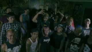 Superglad Feat Ras Muhamad - Satu Jiwa Dan Nyawa
