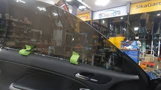 BMW M3 3시리즈 …