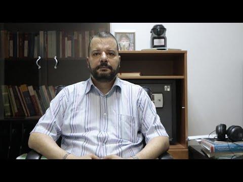 مقابلة خاصة لـ يورونيوز مع أول -مرشح- مثلي لرئاسة الجمهورية التونسية…  - نشر قبل 52 دقيقة