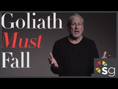goliath-must-fall-video-bible-study-with-louie-giglio---session-1-preview