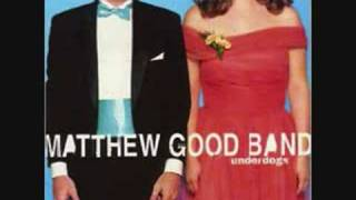 Watch Matthew Good Band Deep Six video