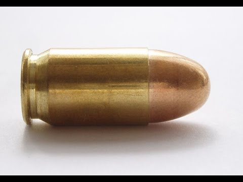 Obama Enacts Sweeping Ammo Ban On Last Day As President
