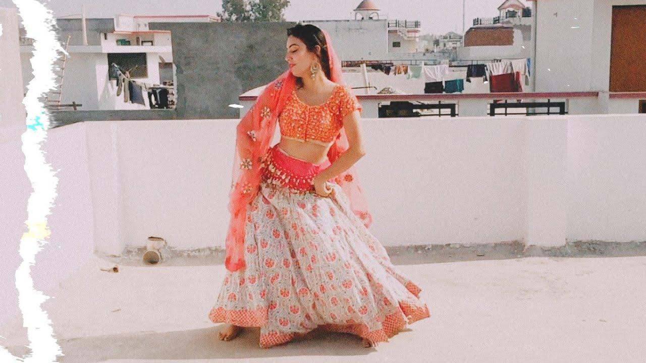 Coca Cola layo dance video | Dance with Alisha |