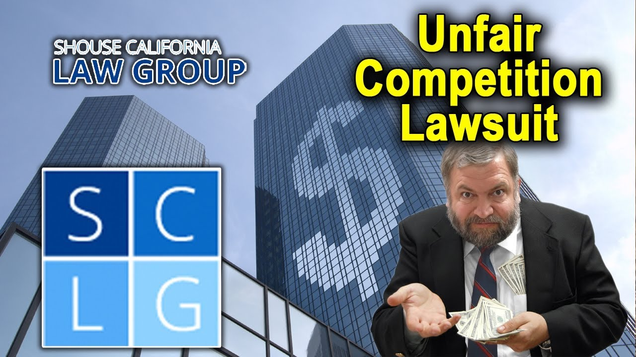 "A Plaintiff's Lawyer Guide to California's ""Unfair"