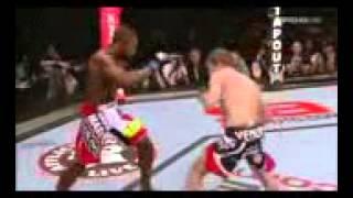 vidmo org Top MMA nokauty 2012 goda 2  39600 3