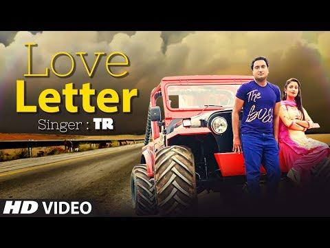 Latest Haryanvi Video Song