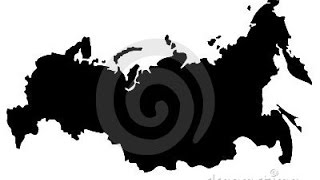 Путин в шоке от этого видео! Мудрец Рыбников Ю.С