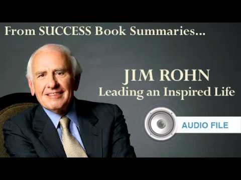 jim-rohn-leading-an-inspired-life