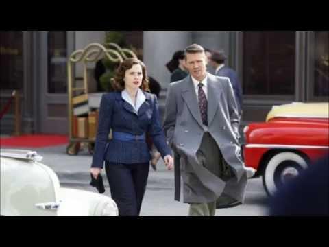 Download Agent carter episode 8 sneak peek (Season Finale)