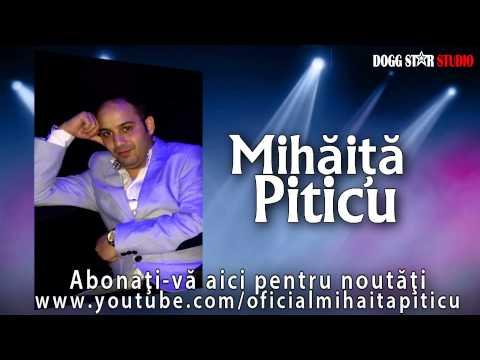 Mihaita Piticu - Iubire Iubire ( Oficial Audio )