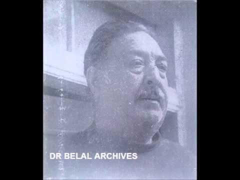 Ustad Sarahang  - Secret/Private recording in Delhi, India