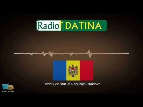 Amiaza în Moldova - Radio Datina 104.7 FM