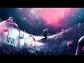 Sad emotional music beautiful dramatic orchestral music mix mp3