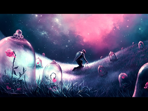 Sad Emotional Music | Beautiful Dramatic Orchestral Music Mix
