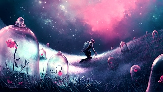Sad Emotional Music Beautiful Dramatic Orchestral Music Mix