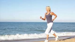 ejercicios para adelgazar con 50 años